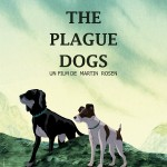 theplaguedogs_00