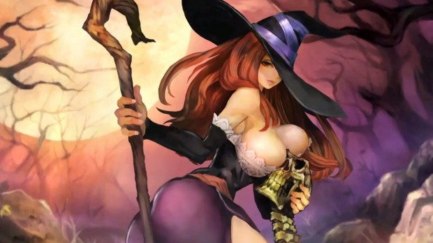 dragonscrown_00