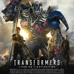 Transformers4_00