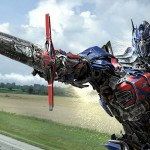 Transformers4_01