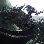 Transformers4_04