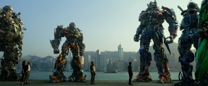 Transformers4_06