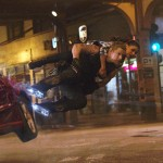 jupiterascending_03