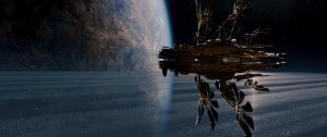 jupiterascending_05