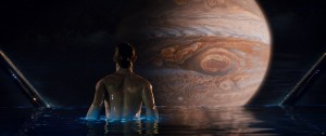 jupiterascending_06
