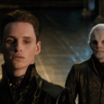 jupiterascending_08